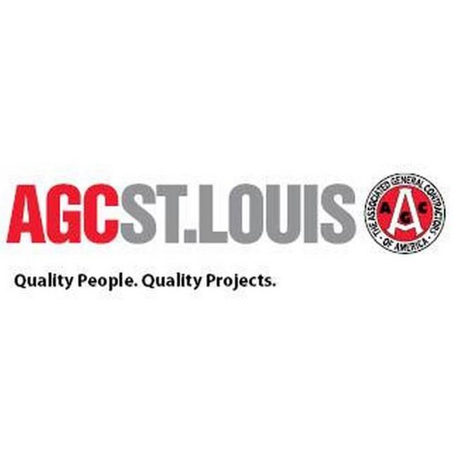 American General Contractors Association