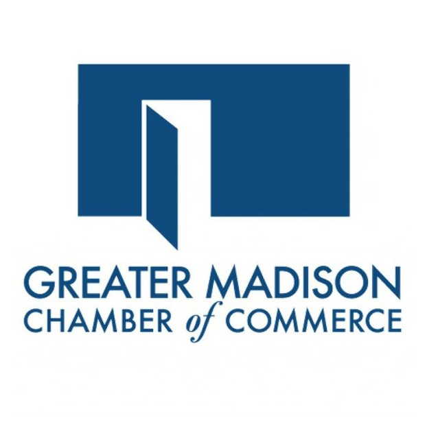 Greater Madison Chamber of Commerce Association
