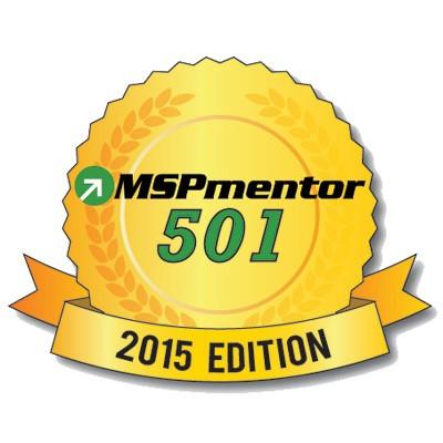 mpsmentor award