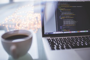 Website needs attract keep business