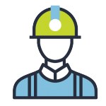 Construction IT Consulting Solutions by GadellNet
