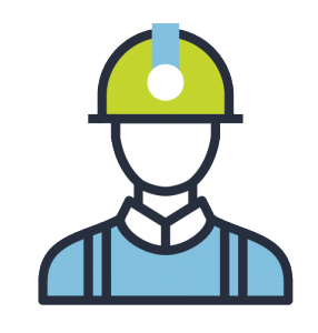 Construction IT Solutions by GadellNet
