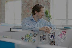 IT Services St. Louis - Managed IT Solutions at Gadellnet St. Louis