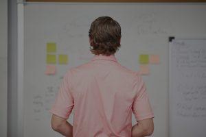 How We Think - GadellNet Blog