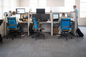 24/7 IT Help Desk Service in St. Louis at Gadellnet