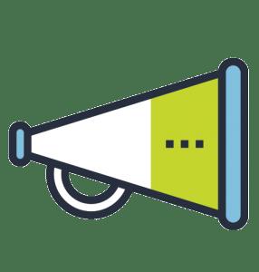 Marketing IT Solutions from GadellNet