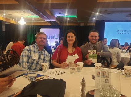 trueU Learning Summit Key Takeaways 1