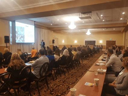 trueU Learning Summit Key Takeaways 2
