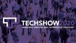 ABA Techshow 2020 1