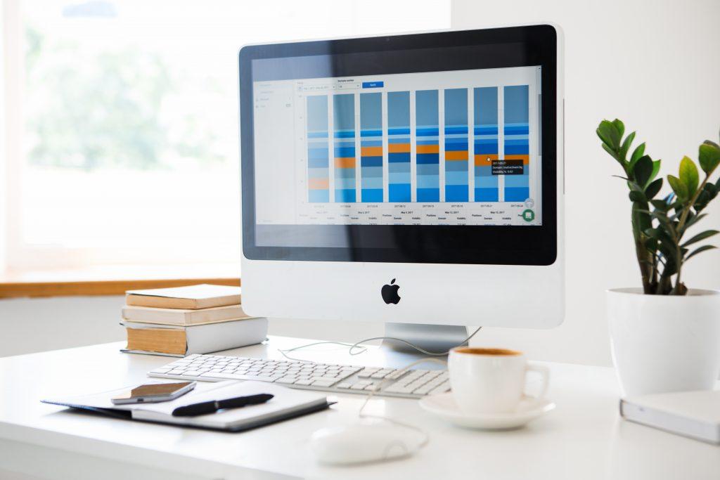 Desktops or Laptops for Workforce? 2
