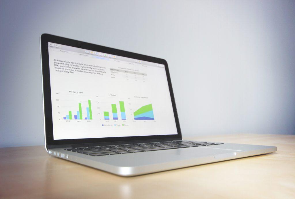 Desktops or Laptops for Workforce? 3