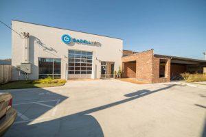 Gadellnet Headquarters in St. Louis - IT Services St. Louis