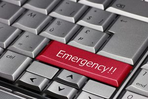 Incident response team at Gadellnet Managed IT Services and Solutions in St. Louis and Indianapolis