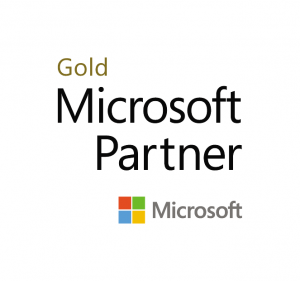 GadellNet Announces Microsoft Gold Partnership 1